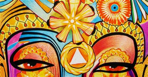 93 Documentaries to Expand Your Consciousness