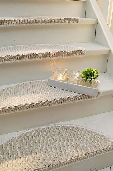 STAIRS trappstegsmatta 15-pack | Diy staircase, Diy stairs