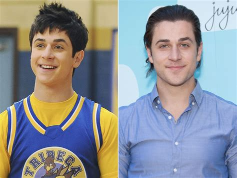 Wizards of Waverly Place Cast: Where Are They Now