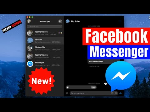 Social API: Firefox 17 with Facebook Notifications and
