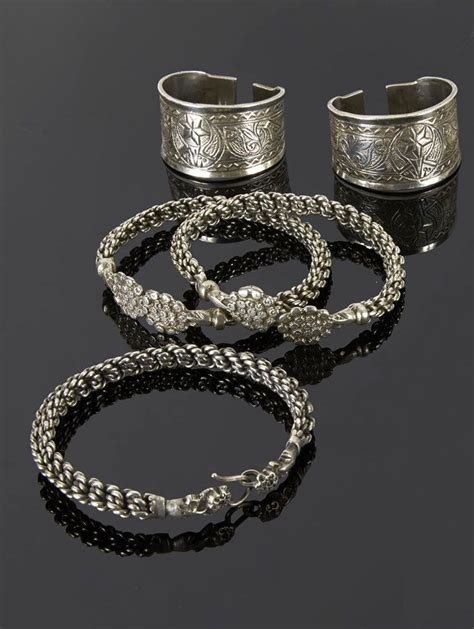 1000+ images about Jewelry of All Kinds on Pinterest | Ear