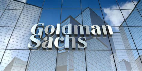 Goldman Sachs CEO: Governments must put a price on carbon