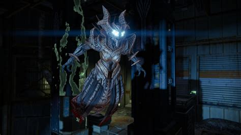 Destiny: The Dark Below - there's no excuse for the