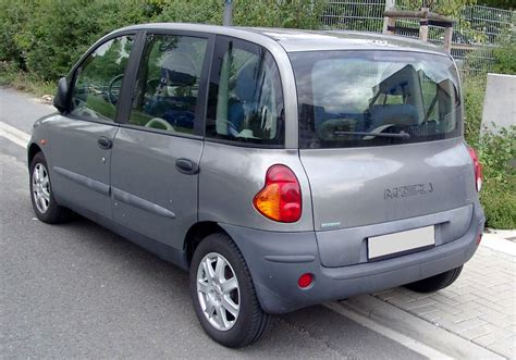 What is the ugliest / worst looking car made in the last