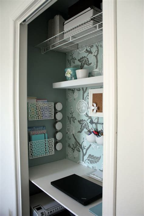 Home Offices and Craft Rooms Part II | Earth Wallpaper