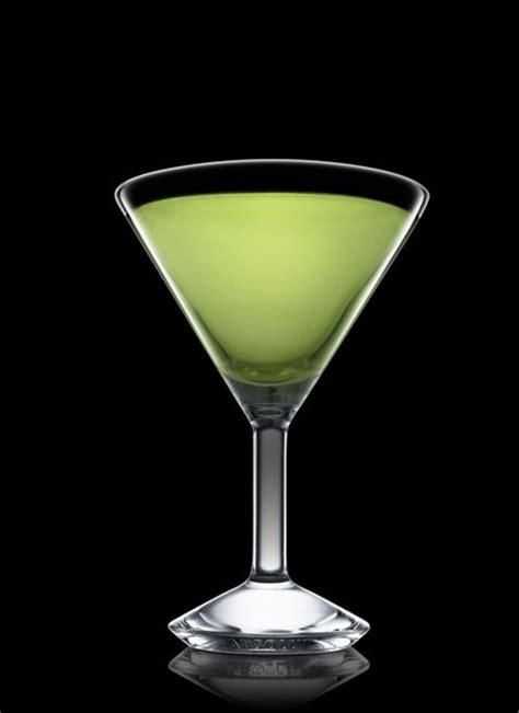 Top 15 Midori Drinks with Recipes | Only Foods