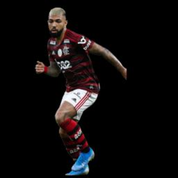 Gabriel BARBOSA - Soccer Wiki for the fans, by the fans