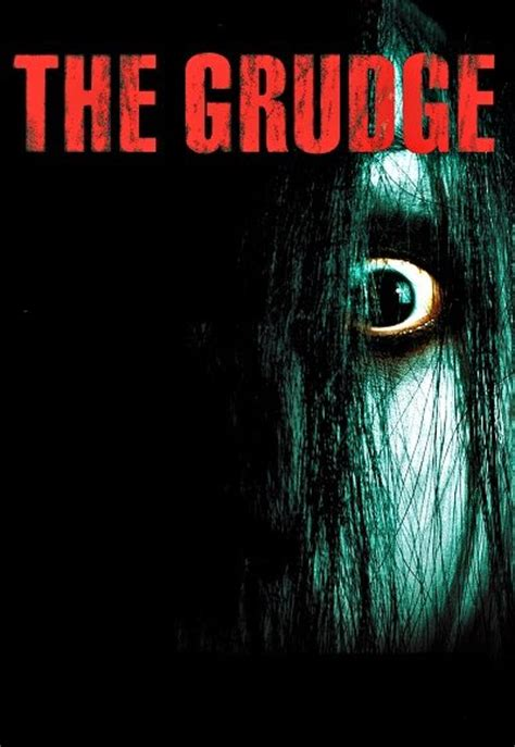 The Grudge (2004) (In Hindi) Full Movie Watch Online Free