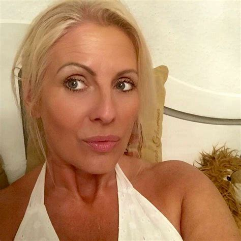 'Cougar Queen' Reveals Why She Loves Younger Men