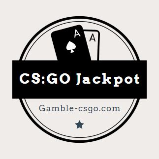 Best CSGO Jackpot Sites with Promo Codes in 2020   Gamble