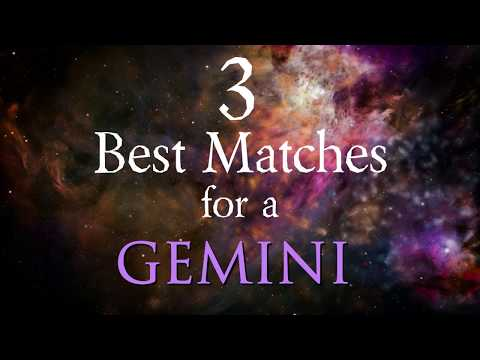 Friendship Compatibility by Horoscope