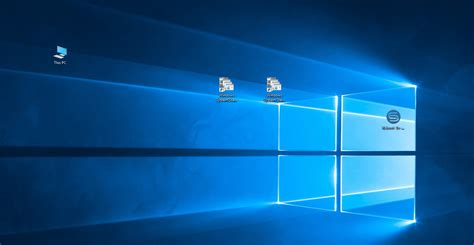 How to Track and Monitor Every System Change in Windows
