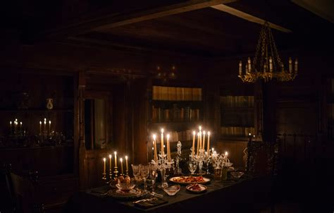 Halloween treat: a night at Dracula's castle in