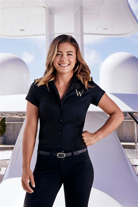'Below Deck Med': Which Crew Members Have Left and