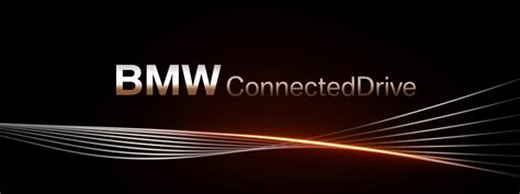 Premiere of the New BMW Navigation Professional and