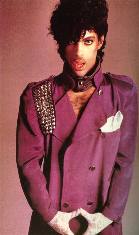Prince | The Bopping Elf