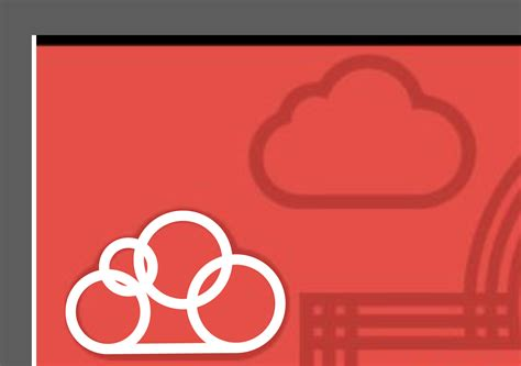 How do I create this cloud shape in Adobe Illustrator