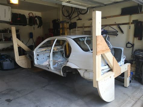 Rust Removal: A Simple Solution To An Ugly Job | Brain