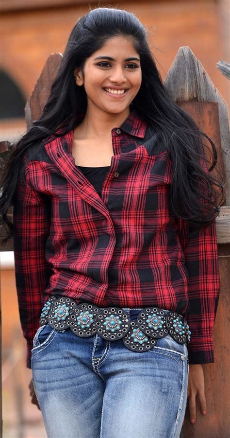 The Most Beautiful Megha Akash Pictures