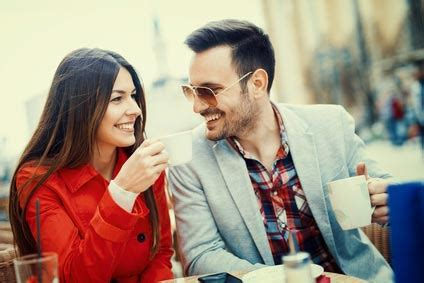dating site for people with social anxiety