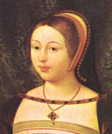 Marriage of James IV of Scots and Margaret Tudor | History