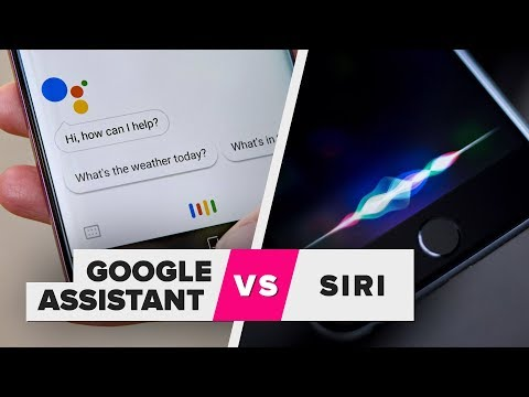 Susan Bennett, the Voice of Siri, Offers More Behind-the