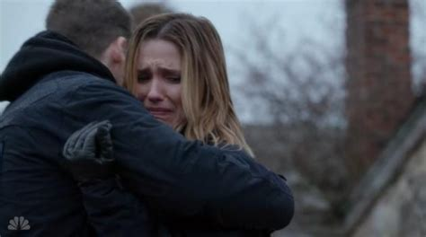 Chicago PD Season 3 Episode 1 Review: Life Is Fluid - TV