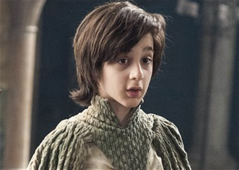 Game of Thrones - House Arryn / Characters - TV Tropes