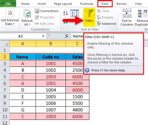 Remove Duplicates in Excel (Methods, Examples) | How To