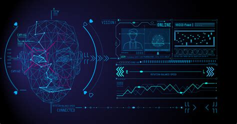 Computer Vision Applications from a Cross-industry