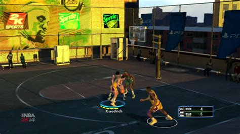 NBA 2K14 Review for PlayStation 3 (PS3) - Cheat Code Central