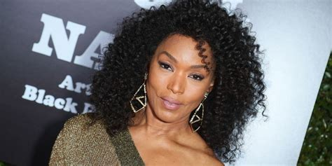 Angela Bassett Joins Know Diabetes by Heart Campaign