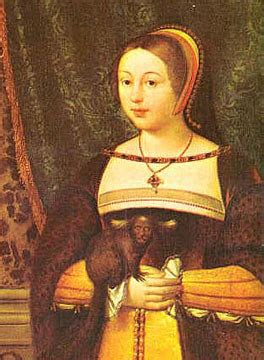Margaret Tudor, Queen of Scots « The Freelance History Writer