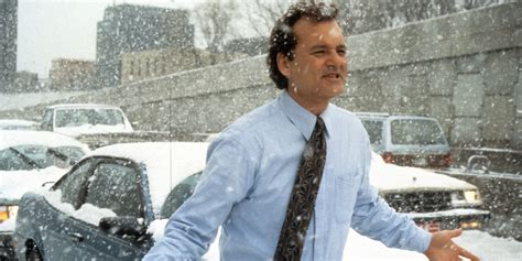 The climate movement is stuck in Groundhog Day, here's how
