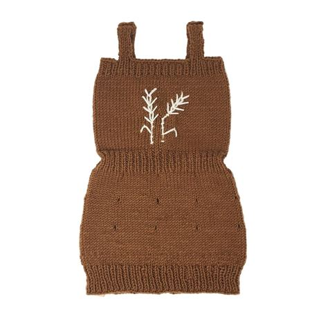 Harvest Dress (Grain) – Mouse in the House Shop
