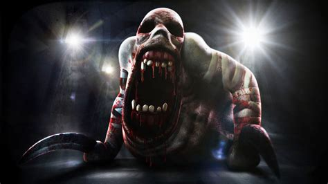 Dementium news coming early 2015 - VG247