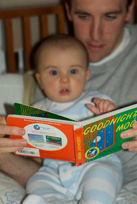 Today with Zay: Bedtime Story