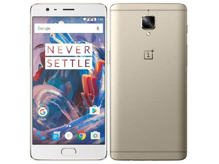 OnePlus 3T Price in Pakistan, Specifications, Features