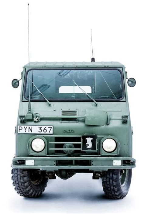 228 best images about Volvo TGB on Pinterest | Volvo