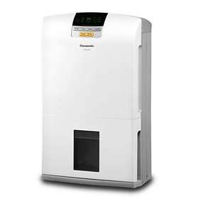 Find the best deals on Dehumidifiers - Compare prices on