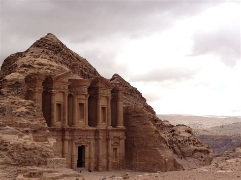 24 Amazing Places to Visit in Israel, Jordan and Palestine