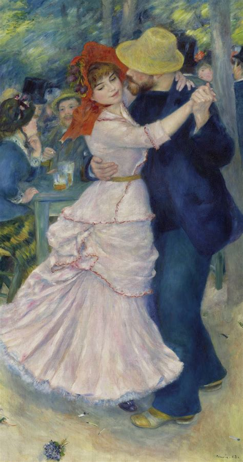 Artblog | Discovering the Impressionists — Paul Durand