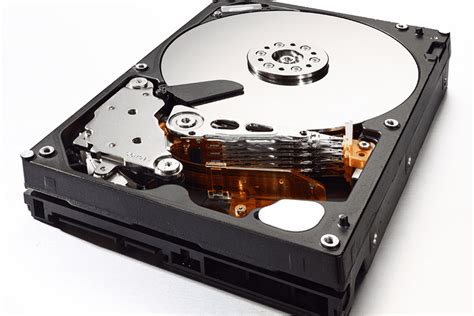 What Is Secure Erase and How Does It Wipe a Drive?