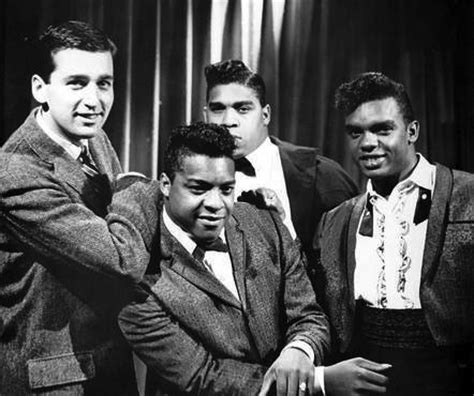 The Isley Brothers | The Concert Database