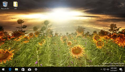 Download Spectacular Skies theme for Windows 10, 8 and 7