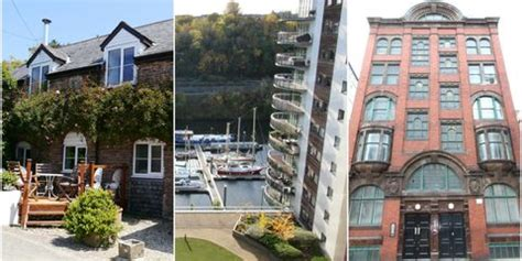 Zoopla Sold House Prices Edinburgh - Ideal Home Rotten