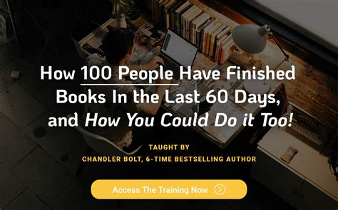 Book Title Ideas: 6 Actionable Steps to Choose a Book