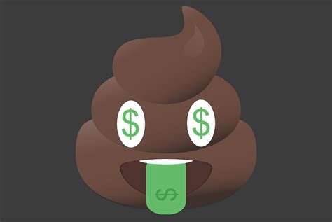 You could get paid to poop
