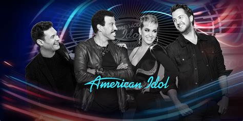 Watch 'American Idol' Online for Free: Season 2 and Old