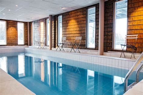 Hotell med pool | Scandic Hotels